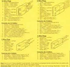 toyota runner stereo wiring diagram  2000 toyota 4runner stereo wiring diagram images 4runner stereo on 1998 toyota 4runner stereo wiring diagram