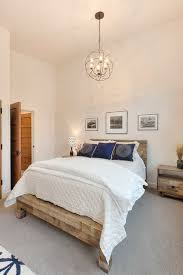 transitional bedroom furniture. small bedroom ideas and transitional sets the good thing from furniture 0