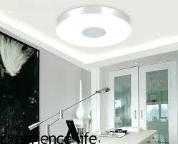 modern bedroom lighting. Modern Bedroom Light Fixtures Ceiling Lights For Surprising Design Mid Lighting
