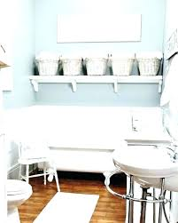 Lovely Sherwin Williams Beach Colors Coastal Color Pallet ...
