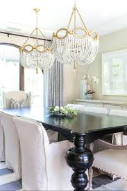 chandelier for dining room. How To Place The Perfect Dining Room Chandelier For