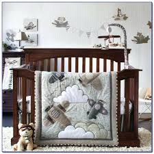aviator bedding set airplane baby bedding sets airplane crib bedding set exceptional aviator crib bedding set