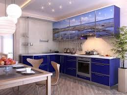 blue kitchen ideas blue kitchen cabinets color blue white kitchen decorating ideas