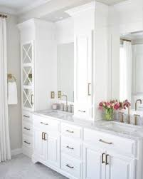 bathroom cabinet design.  Design When Youre Thinking About What You Wantyour Bathroom To Be Youer  Function Like We Talked How Dothese Things Work  To Bathroom Cabinet Design G