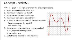 pretty math help websites for college algebra photos worksheet  algebra help websites help me my algebra homework top math