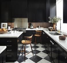 full size of diy smooth light refinishing grey kitchen paint black astonishing oak dark cupboards white