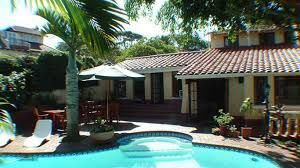 Africa Regent Guest House Honeycomb Guest House In Durban North Durban