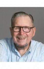Jacob Johnson, III | Obituaries | fredericknewspost.com