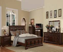 Fancy old bedroom furniture for sale