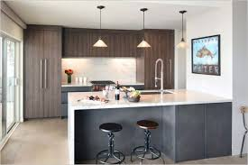 Cool Kitchen Remodeling Woodland Hills For Spectacular Designing Adorable Kitchen Remodeling Woodland Hills