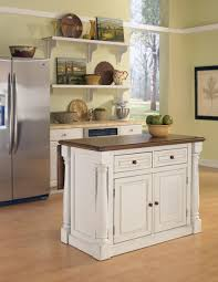 Target Kitchen Island White Cheap Kitchen Islands For Sale Design And Style Home Furniture