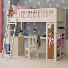 The 25 best Kids cabin beds ideas on Pinterest Cabin beds for