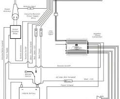 amp research power step wiring diagram top wiring diagram 4 channel amp research power step wiring diagram top wiring diagram 4 channel amplifier amp research power