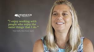 Kavanaugh Realty - Tami Smith