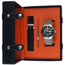 delan jewellery men s rotary watch aquaspeed agb00045 men s rotary watch aquaspeed agb00045