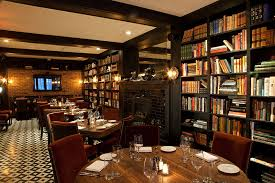the writing room nd avenue nyc events twr room the writing room is a