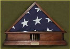 burial flag shadow box. Wonderful Shadow Flag Memorial Case  Google Search In Burial Flag Shadow Box D