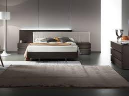 Intrigue Art Wooden Bed Set Designs Tags  Curious - Cheap bedroom sets san diego