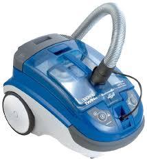 <b>Пылесос Thomas TWIN</b> TT Aquafilter — купить по выгодной цене ...