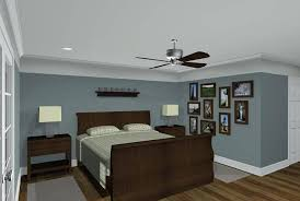 bedroom additions master bedroom additions bedroom design master suite remodel floor plans
