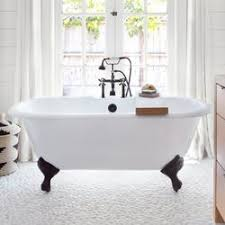 vintage tub bath 29 reviews kitchen bath 395 oak hill rd
