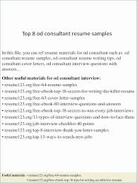 Reentering The Workforce Resume Samples Best of Returning To The Workforce Resume Reentering The Workforce Resume