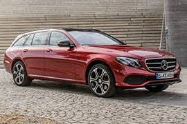 Today i run through length, width and height of the two models, boot. Mercedes Benz E Class T Modell S213 Specs Photos 2016 2017 2018 2019 2020 2021 Autoevolution