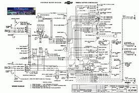 1957 chevy wiring diagram wiring diagrams 57 chevy starter wiring diagram 1957 chevy truck turn signal wiring diagram harness belong car