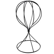 Jewelry wire nativeknots