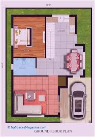home plans for 30x40 site elegant 15 best house plans images on