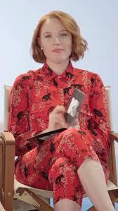 Jessica Keenan Wynn - Wikipedia