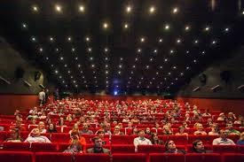 Международный Студенческий Фестиваль ВГИК Казань Куда пойти   будущих деятелей экранного искусства где студенты российских и зарубежных киношкол могут показать свои учебные курсовые дипломные кино и театральные