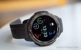 Honor Watch GS Pro review - GSMArena.com news