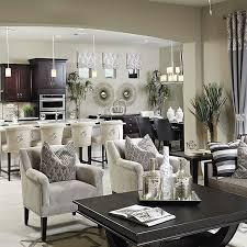 Small Picture Home Decor Tucson Home Design Ideas