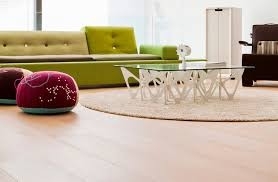 space furniture melbourne. Space Furniture - Classic Ivory Prefinished New French Oak Melbourne