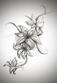 Tetování A Piercing Sferapravynet