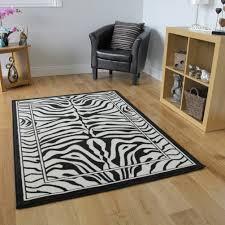 photo 1 of 5 awesome large zebra print rug 1 animal print rug small large rugs soft easy
