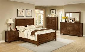 Queen Bedroom Suit Master Bedroom Furniture Bedroom Sets Hom Furniture