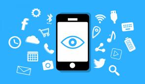 iOS ve Android İçin En İyi Casus Takip Programları (2020) • AsTekno
