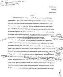 ideas of example of rough draft essay on sheets com bunch ideas of example of rough draft essay in sample