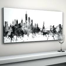 wall arts black and white wall art ideas black and white canvas art ideas featured