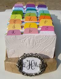 diy office gifts. custom office gift diy gifts r