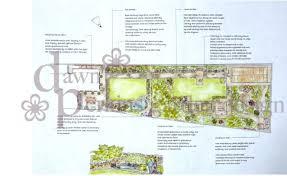Small Picture Garden Design Job Vacancies London izvipicom