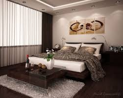 Master Bedroom Interior Decorating Master Bedroom Interior Decorating Master Bedroom Interior Design