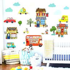 transportation wall decals transportation wall decals transportation theme fabric wall decals transportation wall decals canada