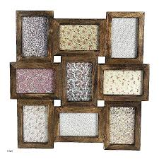 wall collage picture frames hanging photo frame australia ideas