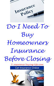 Quick Auto Insurance Quote Simple Quick Auto Insurance Quote Buy Health Insurance