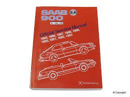 saab repair manual auto parts online catalog saab 900 repair manual > saab 900 repair manual