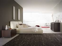 Bedroom Designs Ideas white bedroom designs and bedroom decorating ideas from evinco