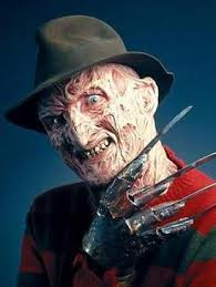 <b>Freddy Krueger</b> - Wikipedia